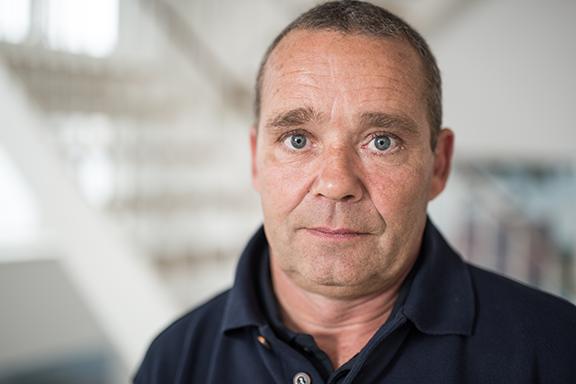 Torben Møller-Kristensen