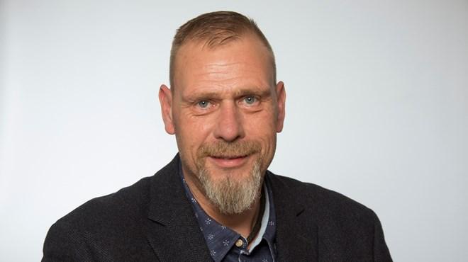 Palle Kristiansen
