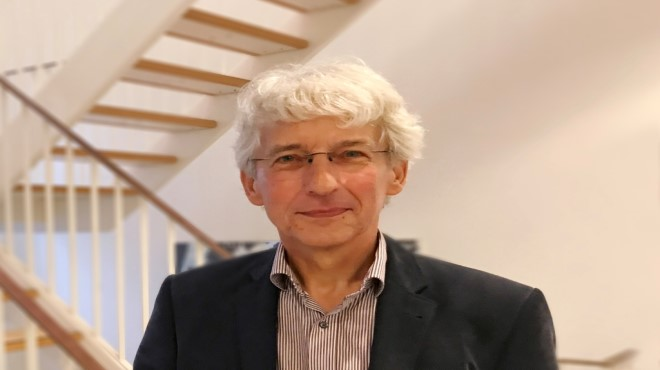 Hans Henrik Christiansen